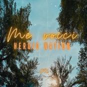 Heroic Nation - Me voici (radio edit)