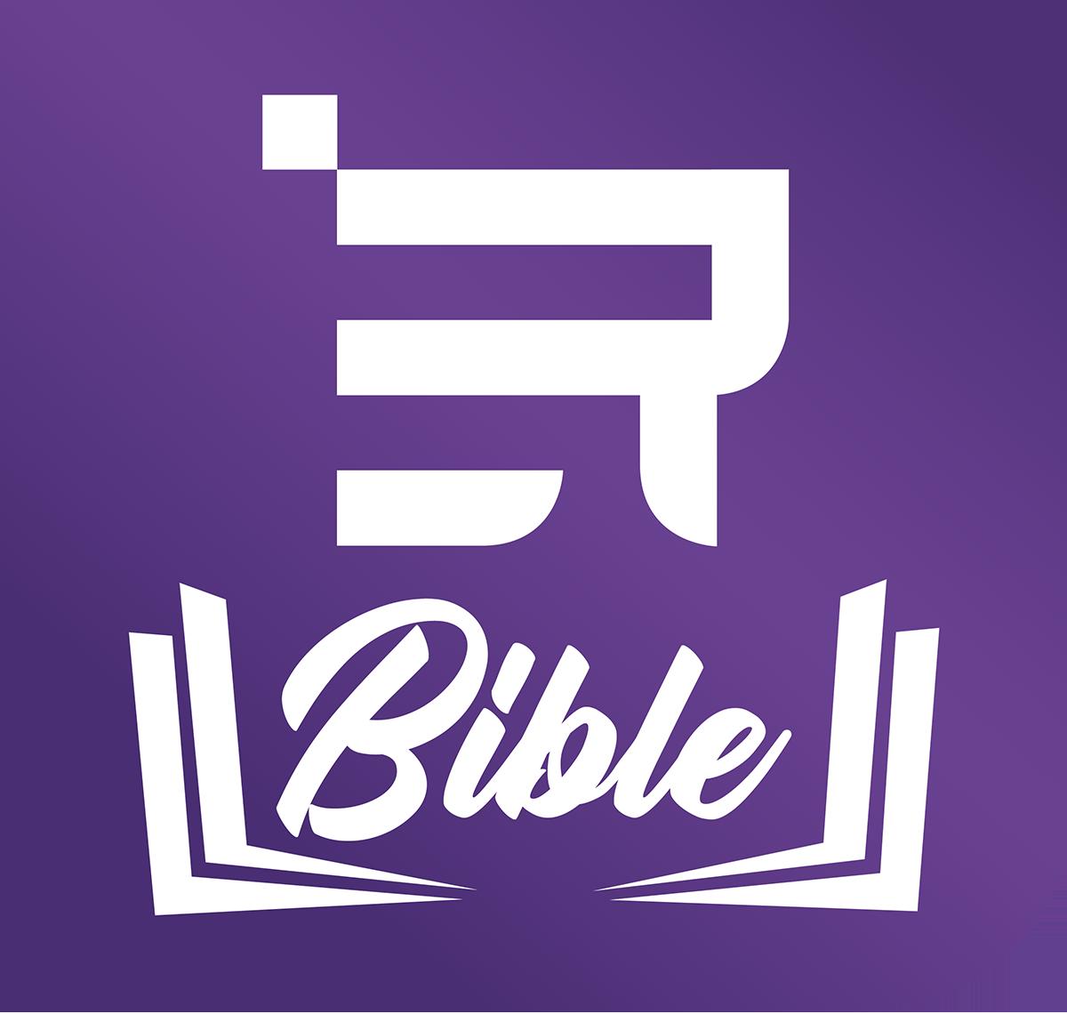 ESSENTIEL bible